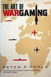 Board Game: The Art of Wargaming