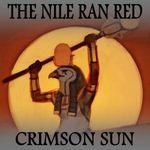 Board Game: Crimson Sun