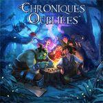 RPG Item: Chroniques Oubliées - Le jeu d'initiation
