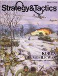 Korea: The Mobile War