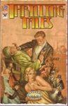 RPG Item: Thrilling Tales 2e