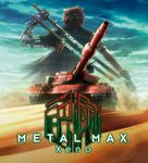Video Game: Metal Max Xeno