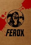Board Game: Ferox