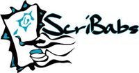 Board Game Publisher: Scribabs