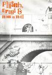 RPG Item: Plüsch, Drugs  & Rock'n Roll