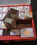 Board Game: Eclipse