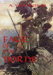 RPG Item: Fate of the Norns (1st Edition)