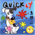 Board Game: Quickly