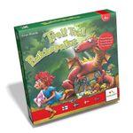 Board Game: Koboldbande