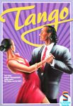 Board Game: Tango