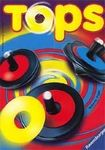 Board Game: Tops