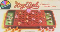 Board Game: Hog Tied