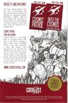 RPG Item: The Kahn Protocol