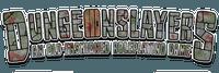 RPG: Dungeonslayers