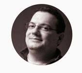 RPG Designer: Craig Brasco