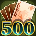 Video Game: Rummy 500