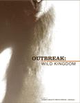 RPG Item: Outbreak: Wild Kingdom
