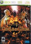 Video Game: Kingdom Under Fire: Circle of Doom