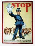 Board Game: Stop: Das Verkehrsspiel für Jung und Alt