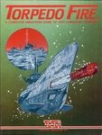 Video Game: Torpedo Fire
