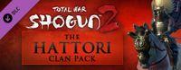 Video Game: Total War: Shogun 2 – Hattori Clan Pack