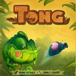 Board Game: Tong