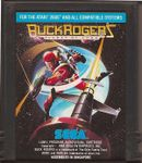 Video Game: Buck Rogers: Planet of Zoom