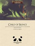 RPG Item: Child of Silence