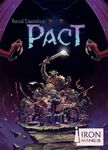 Board Game: Pact
