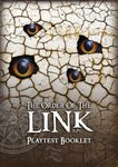 RPG Item: The Order of the Link Playtest Booklet