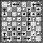 Board Game: Alternator