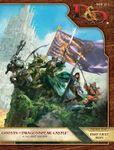 RPG Item: Ghosts of Dragonspear Castle