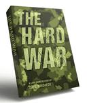 Board Game: The Hard War