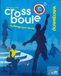 Board Game: Crossboule