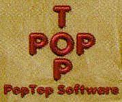 Video Game Developer: PopTop Software