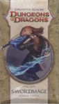 RPG Item: Arcane Power: Swordmage 1 Power Cards