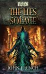 Board Game: Elder Sign: The Hand of Solace – Promotional Adventure Card