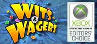 Video Game: Wits & Wagers