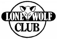 Periodical: Lone Wolf Club Newsletter