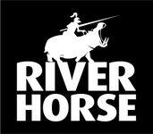 RPG Publisher: River Horse Ltd.