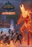 Video Game: Pillars of Eternity II: Deadfire – Seeker, Slayer, Survivor