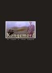 RPG Item: Kongemord