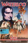 Video Game: Waterloo (1989)