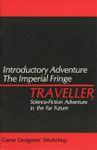 RPG Item: Adventure 00: The Imperial Fringe