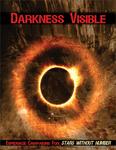 RPG Item: Darkness Visible