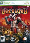 Video Game: Overlord