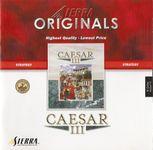 Video Game: Caesar III
