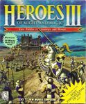 Video Game: Heroes of Might and Magic III: The Restoration of Erathia