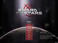 Video Game Compilation: Sword of the Stars Complete Collection