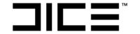 Video Game Publisher: EA Digital Illusions CE AB (EA DICE)